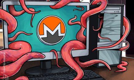 Microsoft Azure Machine Learning Clusters Cryptojacked to Mine Monero