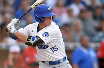 Royals, other clubs focus on how to develop top prospects in short season,