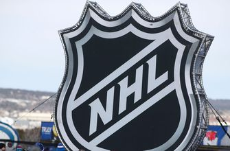 NHL: 26 players have reported positive tests since June 8,