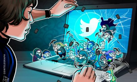 Crypto Twitter Responds to the Twitter Hack