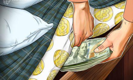 Lightning Startup Zap Raises $3.5M From Investors Including Morgan Creek