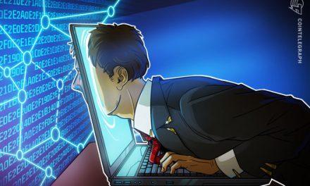 Bancor Invites Bounty Hunters to Peek Into Its Code Ahead of V2 Launch