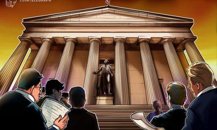 Second Lawsuit Filed Against Plaid
