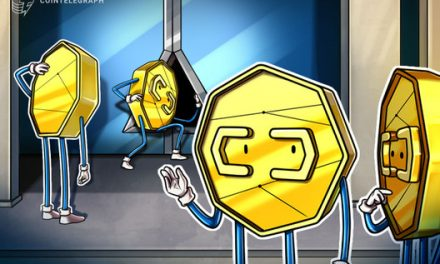 Biggest Corporations Sceptical of Introducing Crypto Payment Option