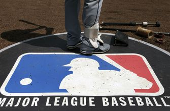 MLB allows Black Lives Matter, United For Change jersey patches,