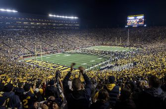 Hurry up and play: NCAA allowing major college football teams to start early,