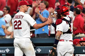 Cardinals announce 2020 broadcast schedule; FSMW to air 55 games,