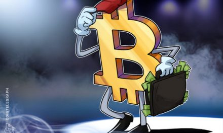 Bitcoin Options Open Interest Reaches $2B — Should BTC Traders Worry?
