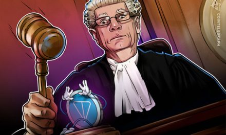 Telegram drops lawsuit over 'GRAM' trademark, but must cover legal fees