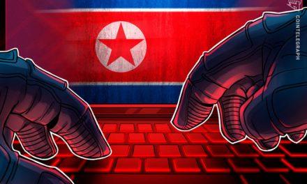 North Korea's 'Bureau 121' Has an Army of 6000 Hackers