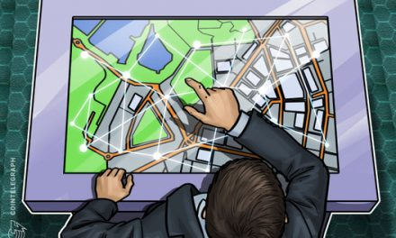 Telos will tokenize $35 million of Croatian seafront real estate