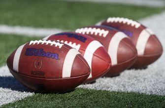 With odds of a 2020 college football season decreasing daily, some players lobby to play,
