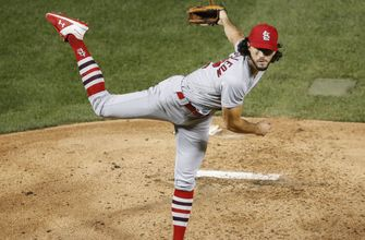 Cardinals let big offensive opportunities go to waste in 6-3 loss to Cubs,