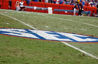 SEC pushes back football practice start date to Aug. 17,