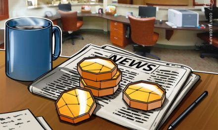 'Massive moment' as first ever DLC smart contract deployed on the Bitcoin mainnet