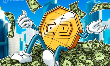 Afraid of DeFi? Here's how to earn 41% APY on Bitcoin without wrapping it