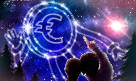 European central bank execs explain why CBDCs don't need blockchain