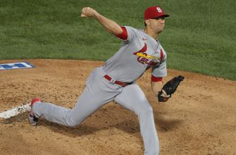 Flaherty: 'I just wasn't very good' against Cubs,