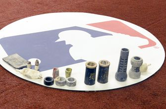 MLB moving ahead with plans to take over governance of minor leagues,