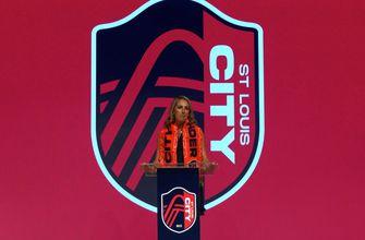 St. Louis CITY fills unique MLS position to enhance fan experience,