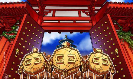 China's digital yuan pilots have processed $300M so far, says PBoC head