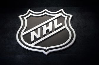 NHL season to include safety protocols, tweaked offside rule,