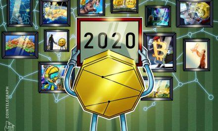 Australia's crypto ecosystem 2020: The spark for a DeFi explosion