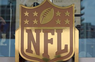 NFL rolls out additional limits on player access to team facilities,