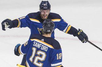 The return of hockey? NHL, players reach tentative deal for 56-game season,