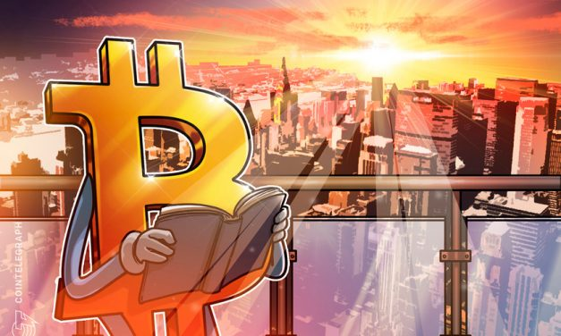 Genesis Mining head forecasts importance of layer-two Bitcoin solutions