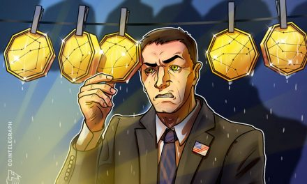 The United States updates its crypto AML/CFT laws