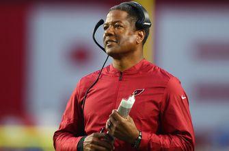 Mizzou hires longtime NFL coach Steve Wilks as defensive coordinator,