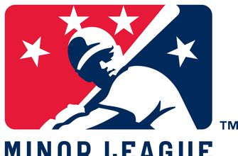 Minor leagues to have six-game series, common off day to help cut costs,