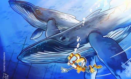 Bitcoin whale clusters pinpoint 3 levels in the short term to keep the bull trend intact