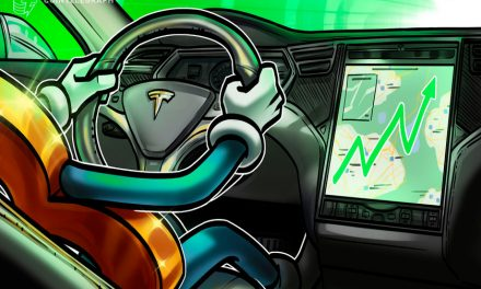 Tesla's landlord accepts crypto — Will Elon Musk pay rent in Bitcoin?