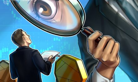 Bipartisan bill to study blockchain and crypto passes US House of Representatives