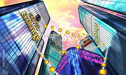 Karura launches decentralized exchange on Polkadot and Kusama
