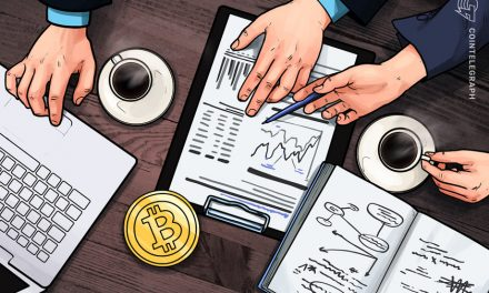 MicroStrategy splashes $177M on Bitcoin, now holds almost 109,000 BTC