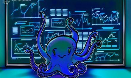 US Kraken exchange targets European license in 2021, says CEO