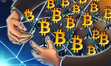 Digital insurer Metromile follows through with $1M Bitcoin purchase