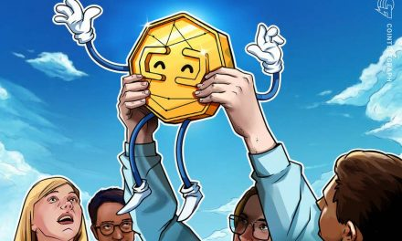 These 3 altcoins mooned as Bitcoin price rallied to $52,000