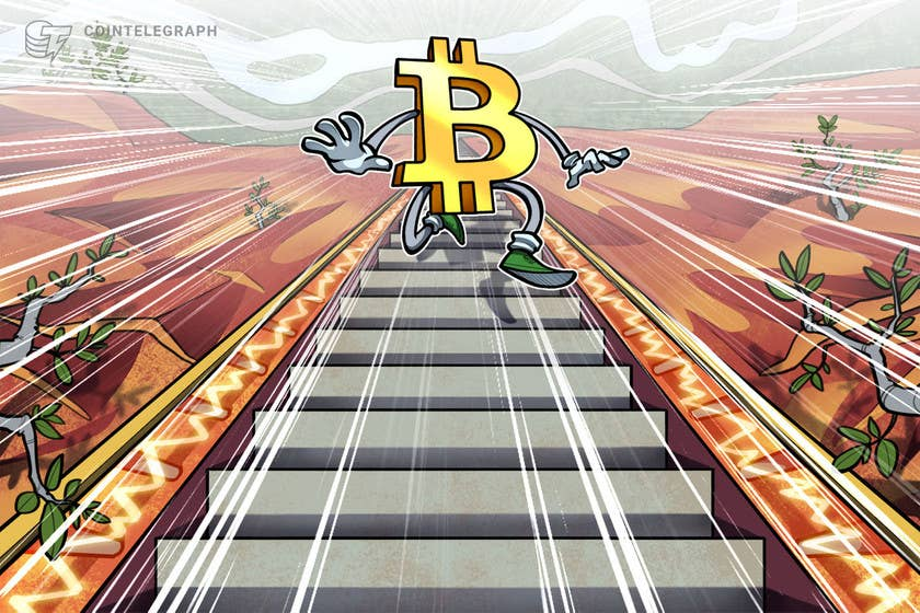 Bitcoin price plunges below $43K in minutes in crypto market rout
