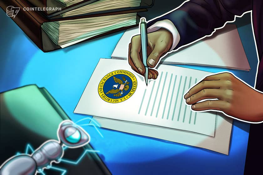 SEC threatens to sue Coinbase over crypto yield program it considers a security