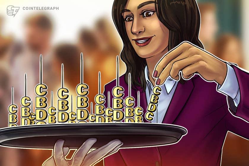 As Bitcoin debuts in El Salvador, Honduras and Guatemala study CBDCs