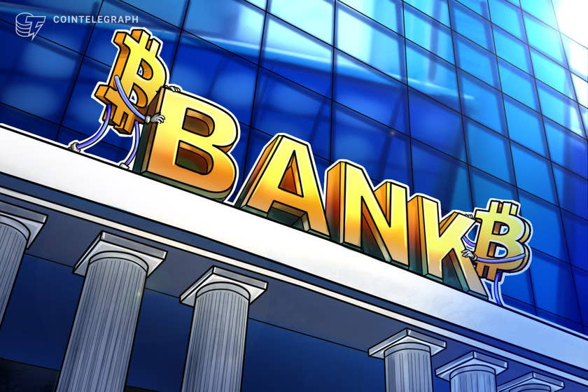 El Salvador's largest bank partners with Flexa for Bitcoin payments