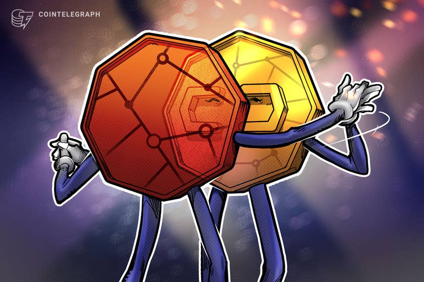 Mastercard acquires major crypto forensics outfit CipherTrace