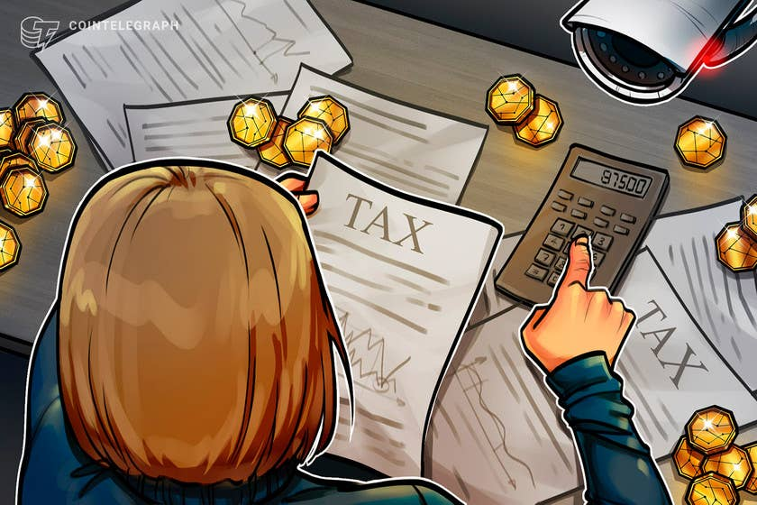 US lawmakers propose adding digital assets to 'wash sale' rule and raising capital gains tax